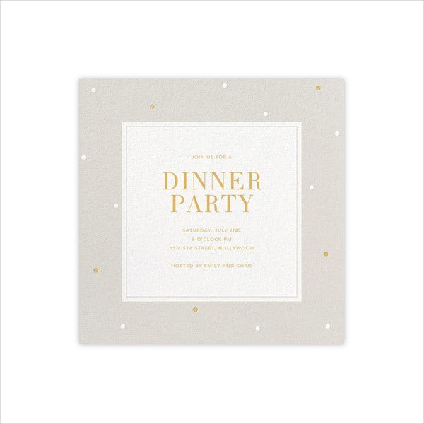 dinner party invitation3
