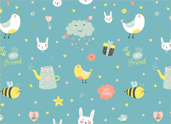 printable-planner-stickers