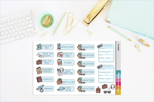 vacation-planner-stickers