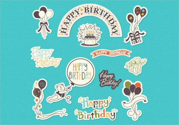 birthday-planner-stickers