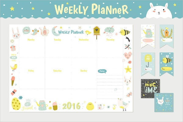 weekly-planner-stickers