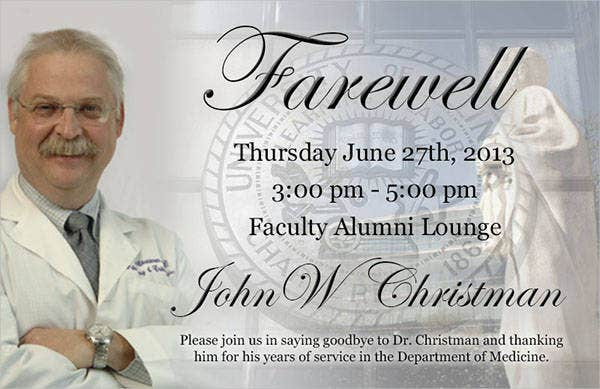 farewell-lunch-invitation-template