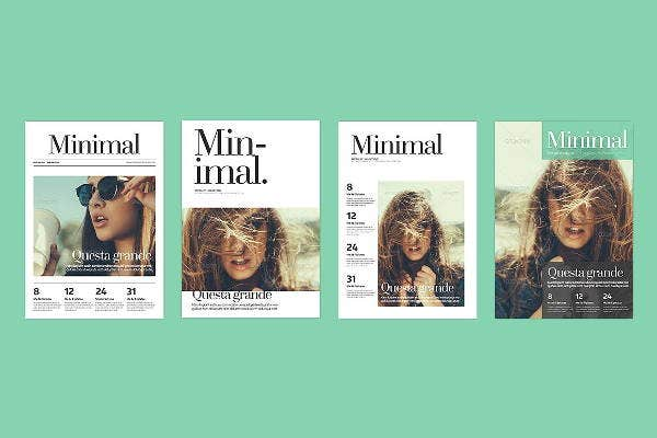 minimal-magazine-cover-template