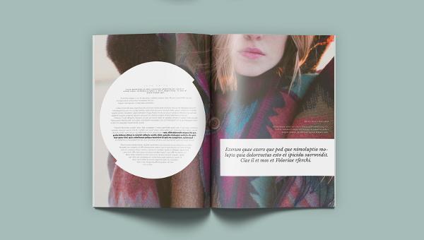minimalisticmagazinetemplate