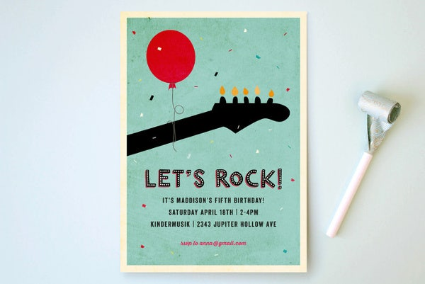 music-themed-event-invitation