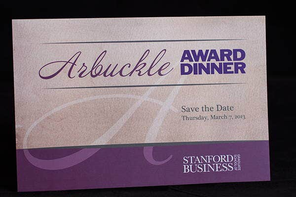 free-business-dinner-invitation