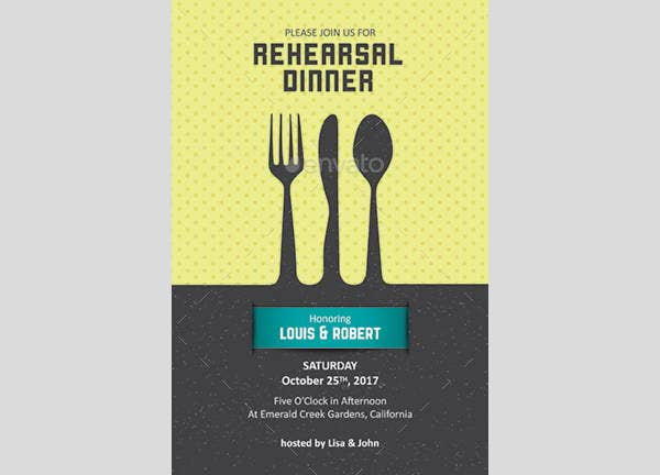 rehearsal-dinner-invitation