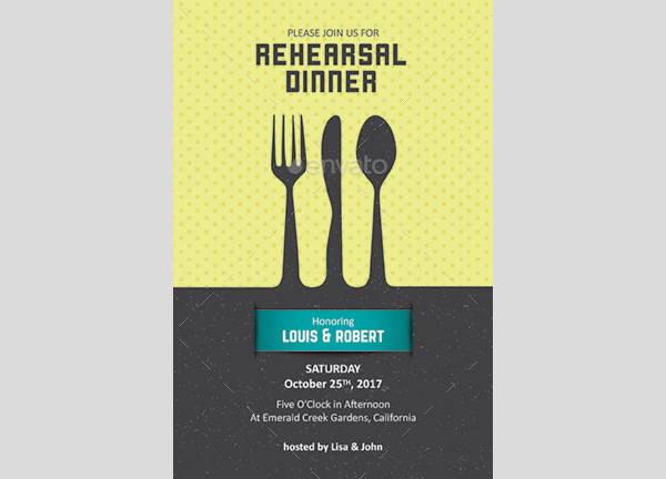rehearsal dinner invitation1