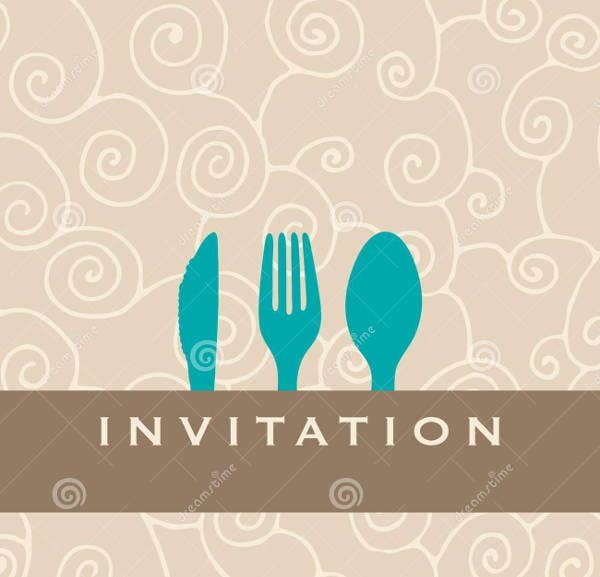 simple-dinner-invitation