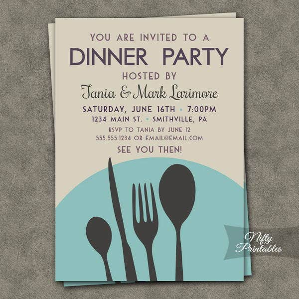 wedding-dinner-invitation