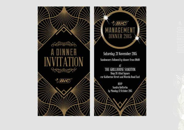corporate-formal-dinner-invitation