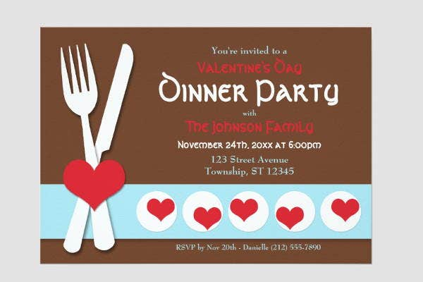 valentine-dinner-party-invitation