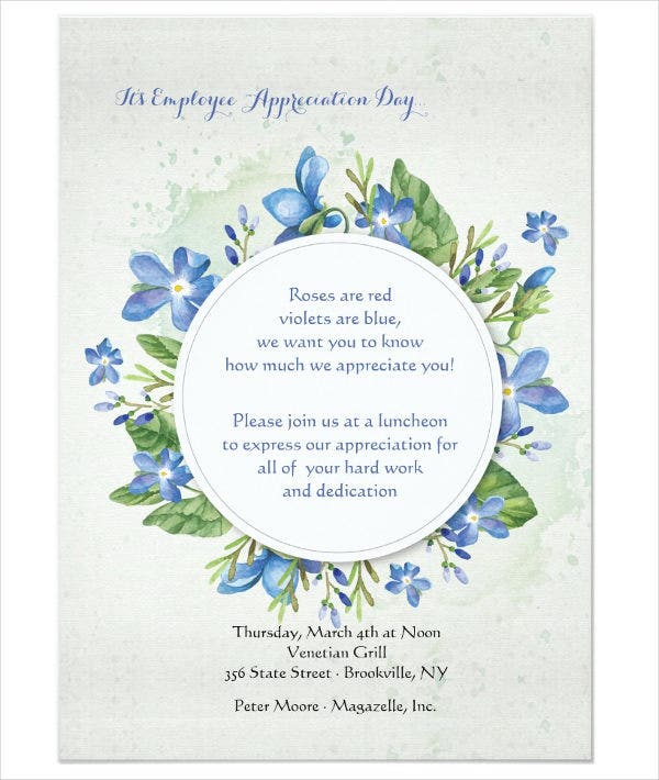 employee-appreciation-event-invitation