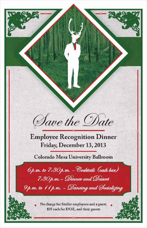 employee-recognition-event-invitation