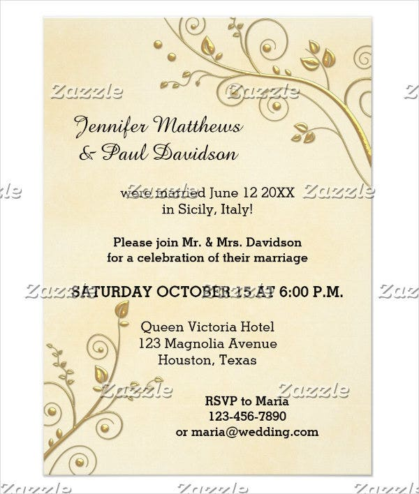 wedding-party-event-invitation