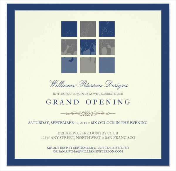 grand-opening-professional-event-invitation