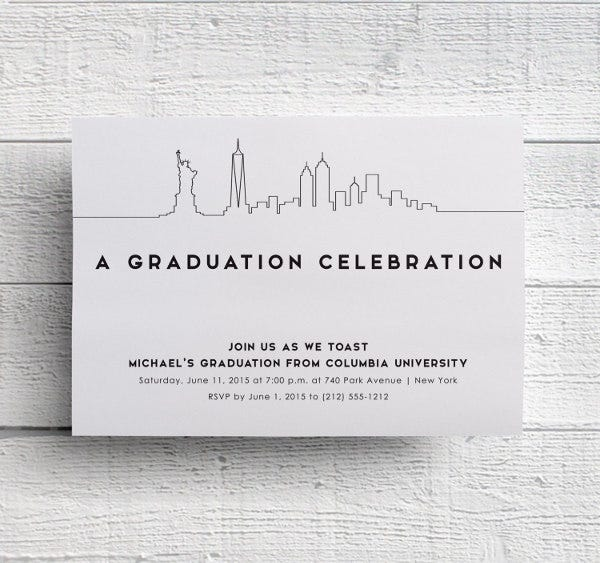 printable-graduation-event-invitation