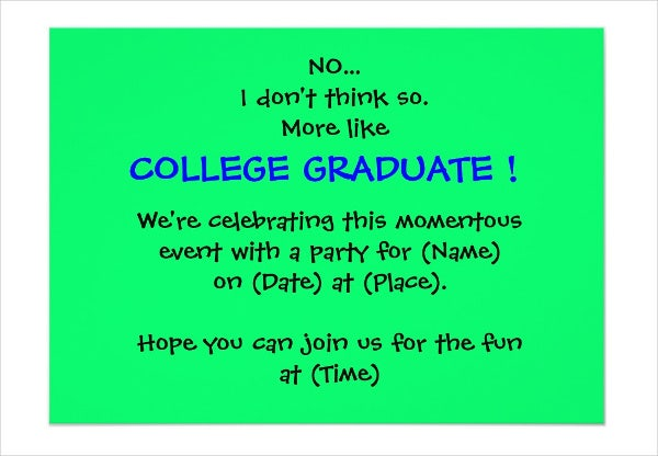 college-graduation-event-invitation