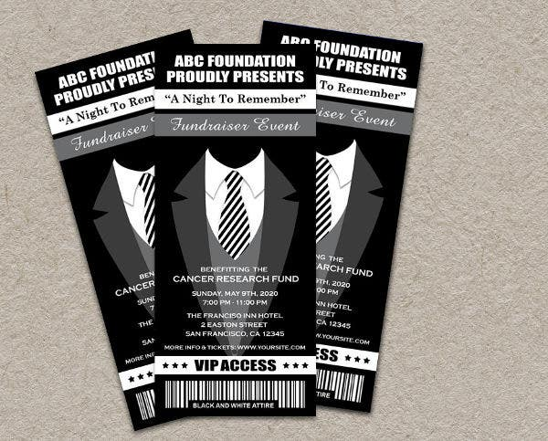 charity-fundraising-event-invitation