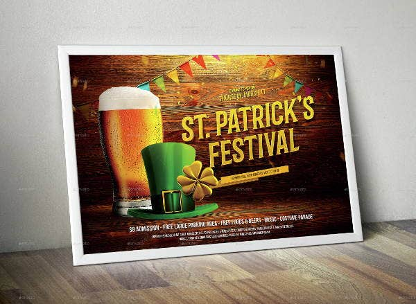 saint-patricks-festival-flyer
