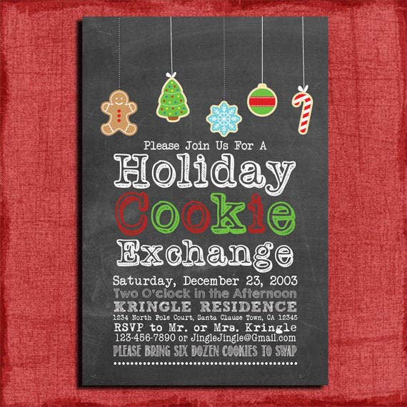 diy-holiday-event-invitation-template
