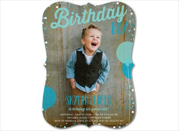 sample-birthday-party-invitation