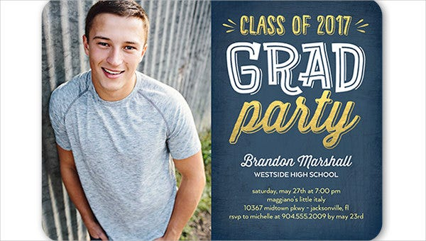 sample-graduation-party-invitation