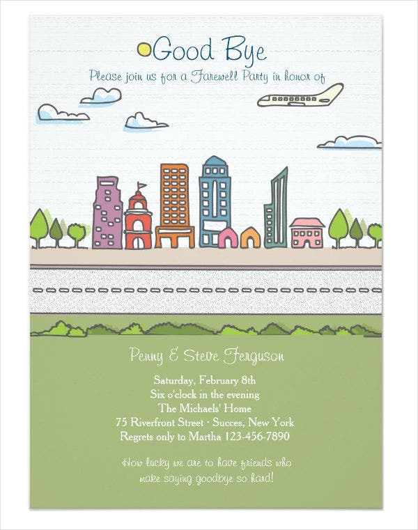 sample-farewell-party-invitation