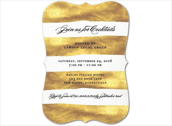 sample-corporate-event-invitation
