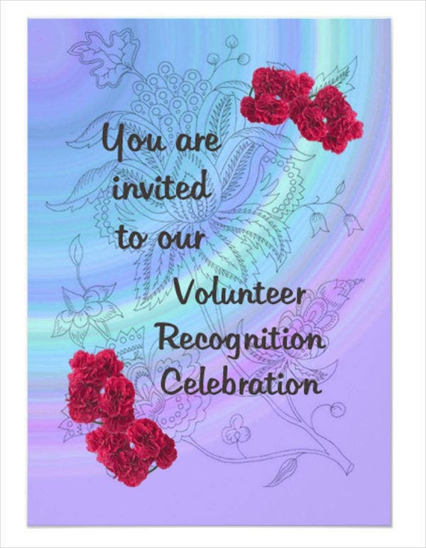 sample-volunteer-event-invitation
