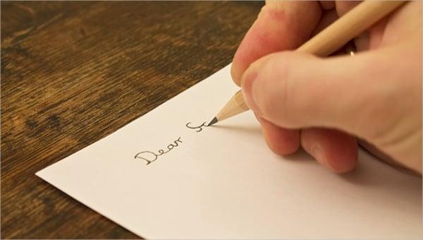 temporaryappointmentlettertemplates2