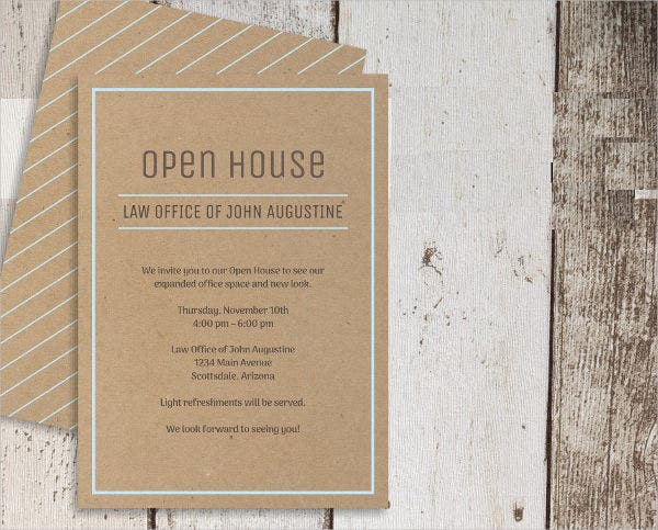 sample-formal-business-invitation