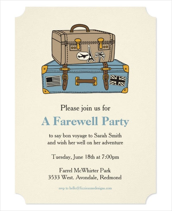 sample-farewell-dinner-invitation