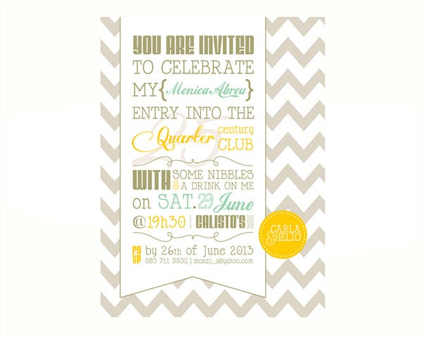 birthday-email-invitation