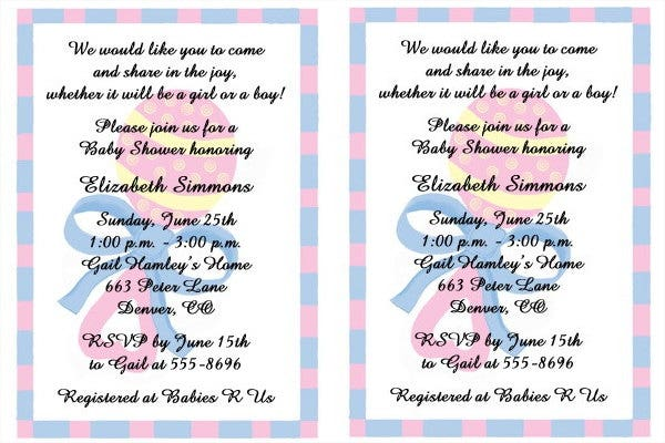 surprise-baby-shower-invitation