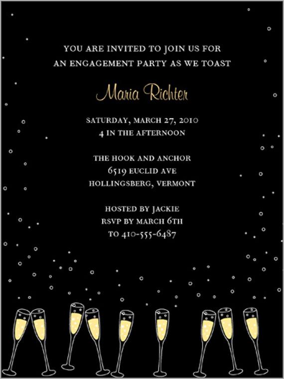 engagement-ceremony-invitation