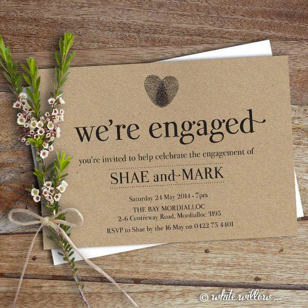 diy-engagement-invitation