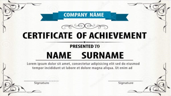 certificatelettertemplates