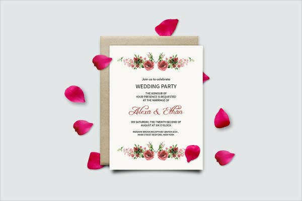 diy-rustic-wedding-invitations