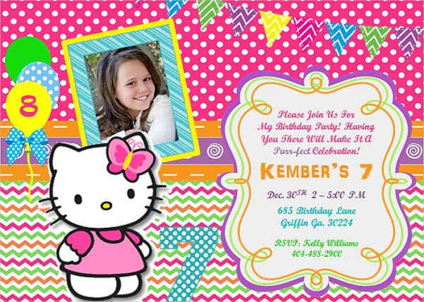 free-hello-kitty-birthday-invitation
