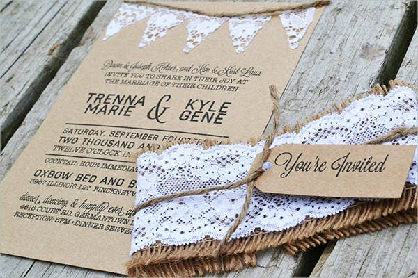 diy-lace-wedding-invitations