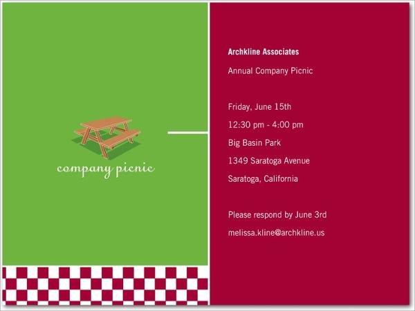 company-lunch-event-invitation