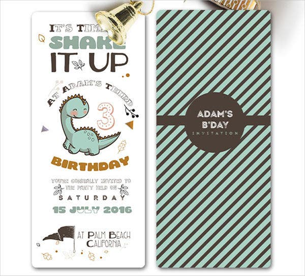 free-printable-birthday-invitation