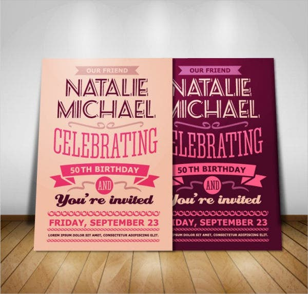 free-50th-birthday-invitation