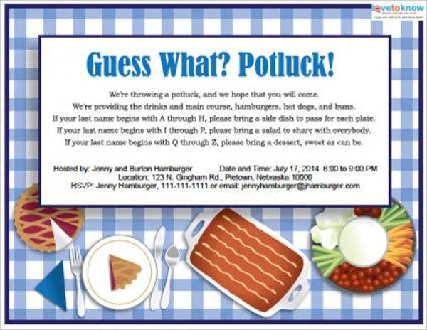 office-potluck-event-invitation