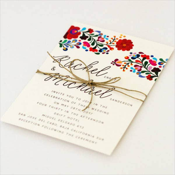 diy destination wedding invitations