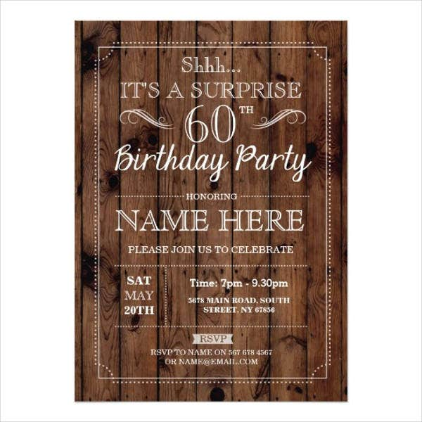 surprise-60th-birthday-invitation