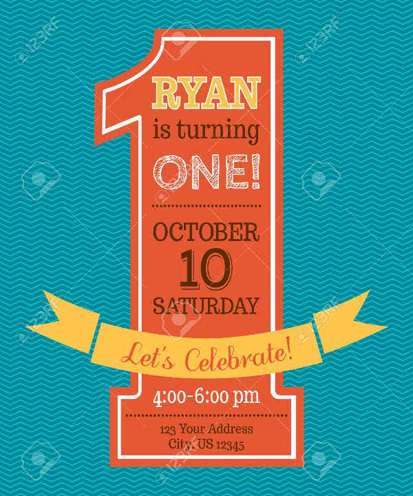 sample-1st-birthday-invitation