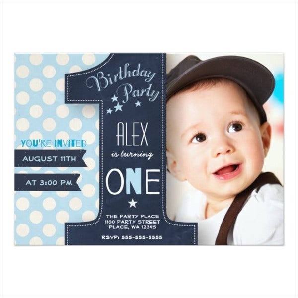 1st-birthday-party-invitation