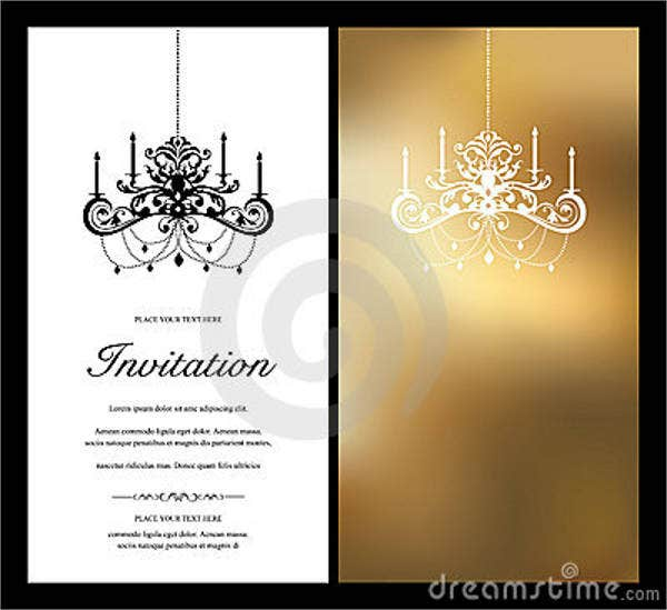 71  birthday invitation templates in psd